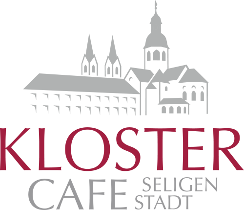 Logo Klostercafe
